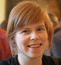 Hanne.Vlaeminck.jpg